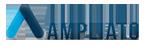 Logo Ampliato