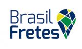 Brasil Fretes