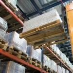 Quais são os tipos de cargas existentes? Aprenda já!