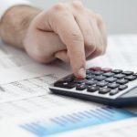 Qual é a melhor maneira de calcular o valor do Frete?