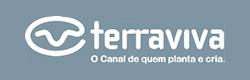 Logotipo Terra Viva
