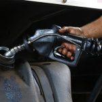 Governo já estuda retirada de subsídio ao Diesel antes do prazo acertado com caminhoneiros