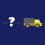 Dificuldade em encontrar alguém para transportar sua carga?  Descomplique, nós temos a solução!